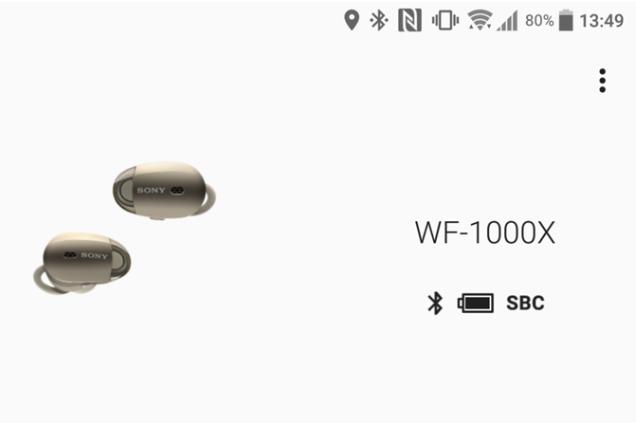 wf-1000x アップデート1