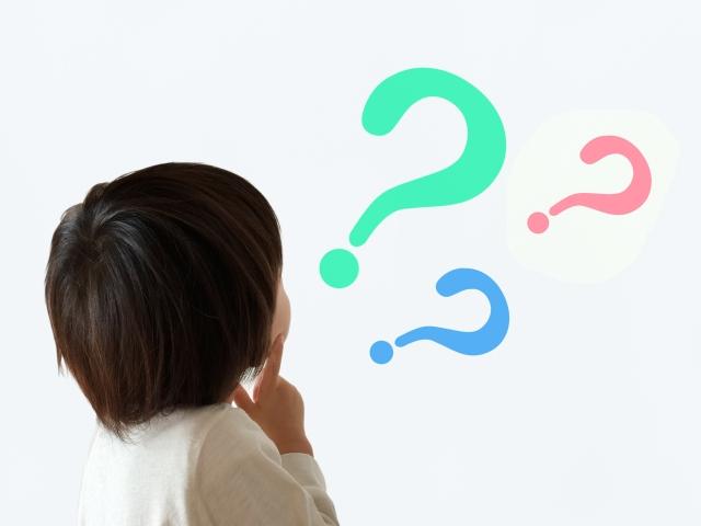 小児ネフローゼ症候群の疑問