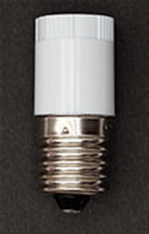 電子点灯管
