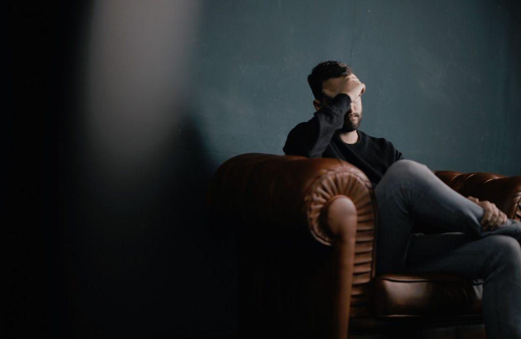 片頭痛を防止する方法
